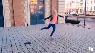 I am Gummy Bear Best Music Mix 2017 - Shuffle Dance Music Video HD