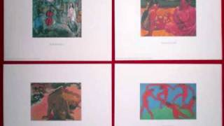 Dioniso's house _0001.wmv