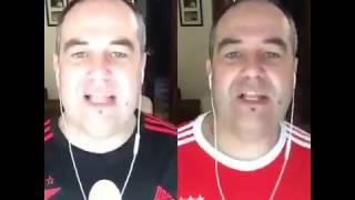 Vai Benfica - Júlio Panão | Despacito