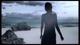 Patrick Swayze -  Shes like the wind  ( Lyrics +Traductions )