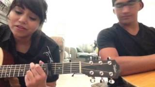 Fandom Song featuring John Louis