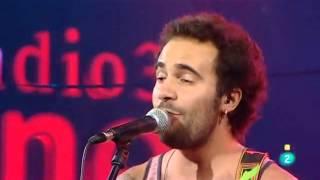 El Canijo de Jerez - El son de los Traperos - Live