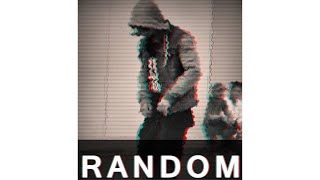 RANDOM | G-EAZY | DANCE CHOREOGRAPHY ft. JOY