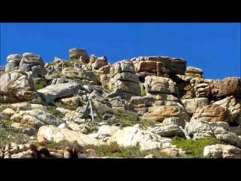 Africa 5 – Cape Town South Africa