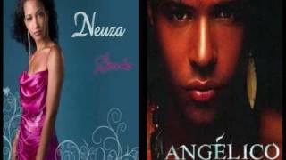 Neuza Feat. Angelico So Love