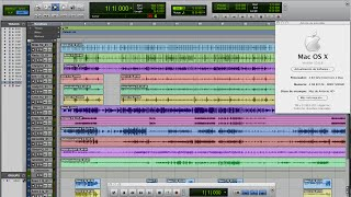 Instrumental - Beat Pista de Reggaeton Regueton 2015 Estilo Urbano beat #8