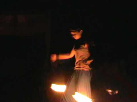 trypilske kolo 2010 fire show 054