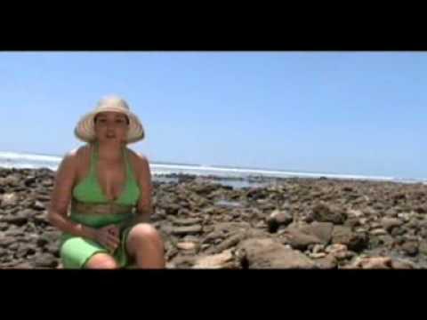 Macedonia, La Playa Buena – Departamentos de playa – San Clemente, Manabí, Ecuador