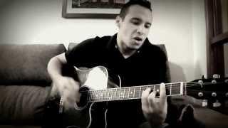 Léo Pizzi - Wake Me Up (Avicii ft. Aloe Blacc)