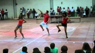 Papi - Festival 2013