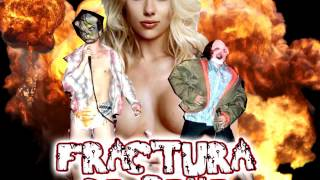 Fractura De Pene - All Screwed You (ACDC cover)