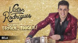 Victor Rodrigues - Bela