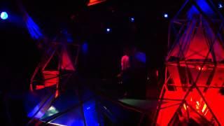 Alien Project - Live & DJ set
