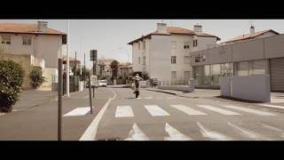 Lc rcd croizo feat Waadoll Kâkôô