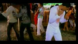 Aventura   Obsession  Video Oficial HQ   Official Video HQ