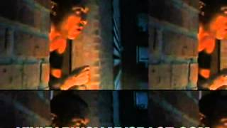 KINKY BWOY - A MI AIRE - VIDEOCLIP