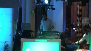 - One Dance - Drake Ft Chrissy (Edit_Remix By Maxi Simone)