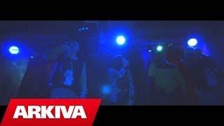 Ibra G & Themeluesi ft. Enkeleda - Oj shqipetare (Official Video HD)