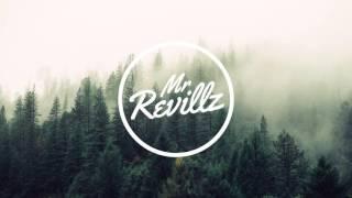 Bergs - Hold On (ft. Rachel Fels)