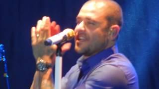 Diogo Nogueira canta Malandro é Malandro