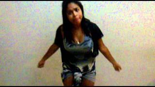 On The Floor - OFICIAL - Batata LOPEZ