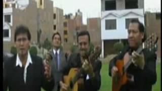 CHOLO VILLACORTA - PAYASO-VIDA   - CHOLO BERROCAL