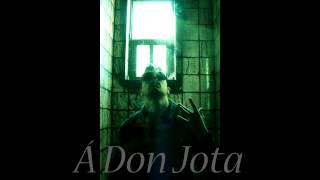 Don Jota Genesis