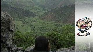 PKK Kurdish Attack on Turk Forces
