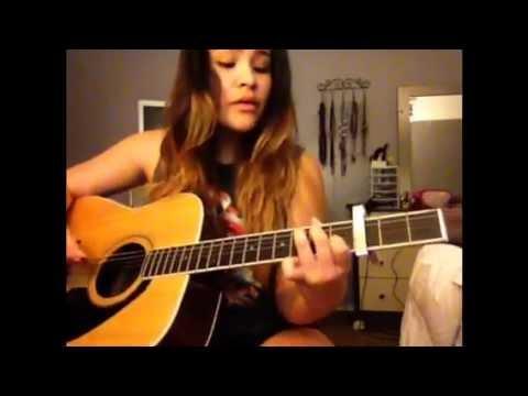 Little Red Riding Hood Amanda Seyfried Cover Chords Chordify