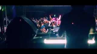 streptocidum 2015 ♥ summer ♥ dj Misha G. (23 august)