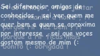 Miguel e Joana Fonseca (: