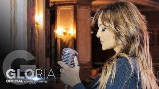 GLORIA I SIMONA ZAGOROVA - IMAM NUZHDA OT TEB / ИМАМ НУЖДА ОТ ТЕБ  (OFFICIAL VIDEO)