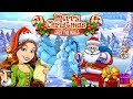 Video for Merry Christmas: Deck the Halls