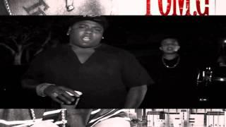 TOM.G - MIND PLAYING TRICKS FEAT. BUSCHWICK BILL (MUSIC VIDEO)