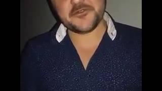 Augustin Iancu