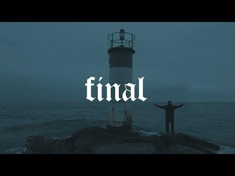 Final de Comunidade Catolica Colo De Deus Letra y Video