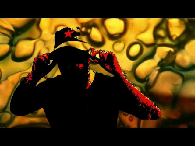 Videoclip ''Across The Nation'', de Automatics.