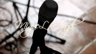 Miguel Angel Alba - Detrás de cámaras Bucándote
