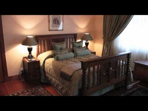 Arcadian Forever Resort – South Africa Travel Channel 24