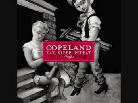 copeland-careful-now-ssst06