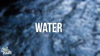 ELHAE - Water