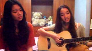 (Cover) Keep Holding On - Avril Lavigne