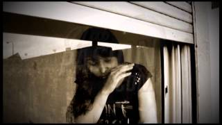 """Videoclip de Rocio Quiroz """"Cicatrices"""""""