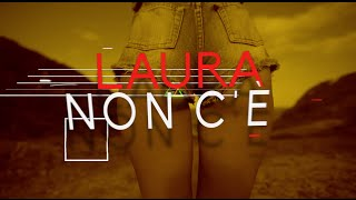 Nek - Laura Non C'è (DJ Antoine vs Mad Mark Remix) [Lyric Video]