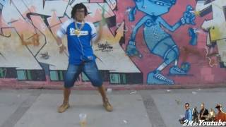 VAI MEU MANO CABELIN, LANÇA PRAS GOSTOSA [ DJ LUKAS O FDP & ELPIDIO ] [ CABELIN DAS DANCINHAS ]