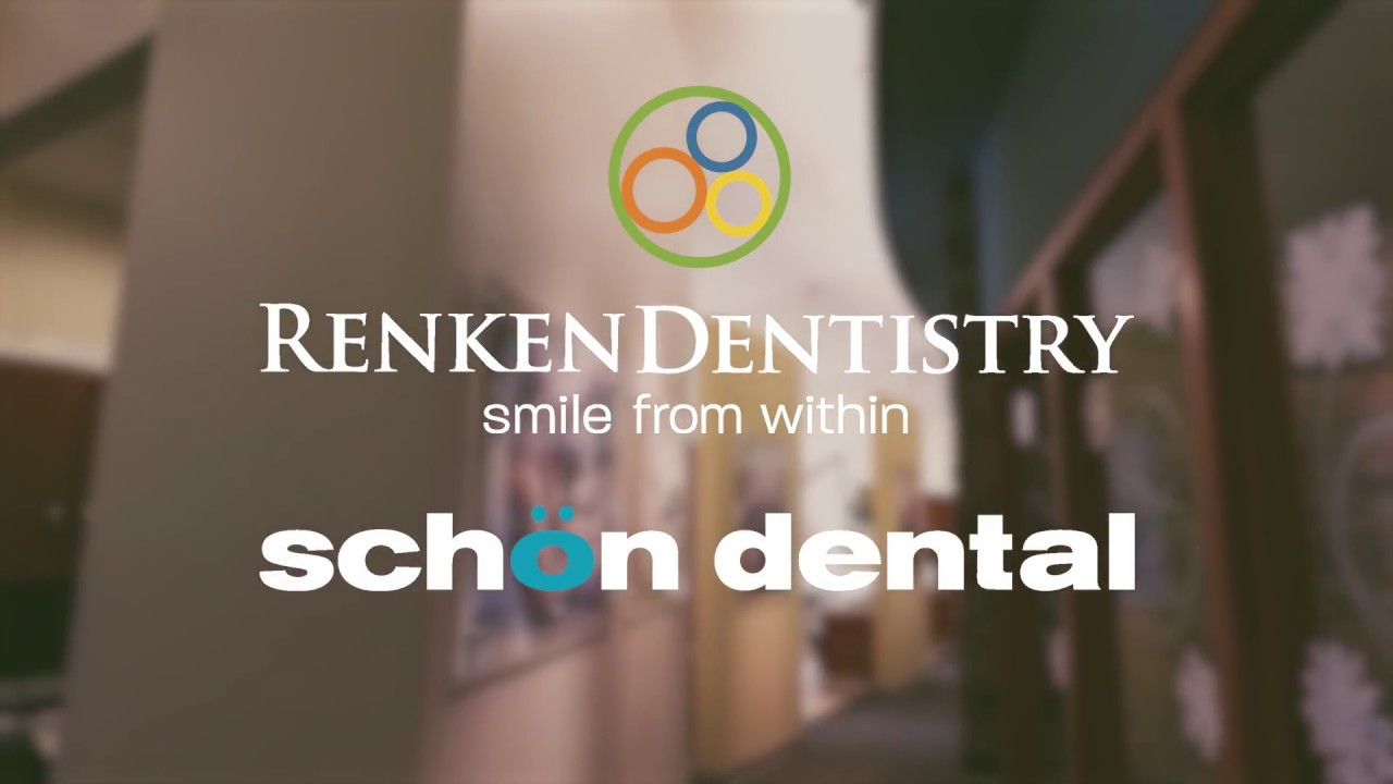 Dental Sealants | Dental Sealants Process | Renken Dentistry