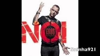 Eros Ramazzotti - Un angelo disteso al sole official music video