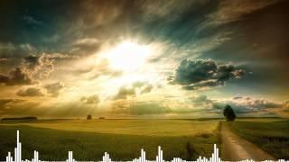 [Melodic Dubstep] {FREE DL} Echos - Don't Let Me Go (Original Mix)