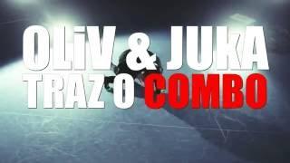 HHART X LEAT | FUSÃO [Lyric Video]