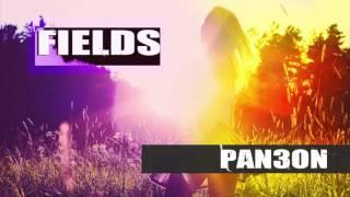 #50 - 2016 Big Room - Pan3on - Fields (Original Mix)